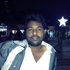 Rohith Vemula suicide: Poet Ashok Vajpeyi to return Hyderabad University D Litt degree