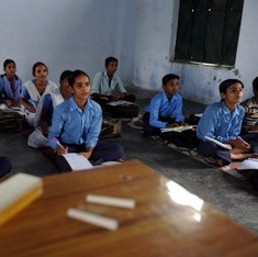 India is set to introduce standard learning outcomes for schools, but this may hit quality