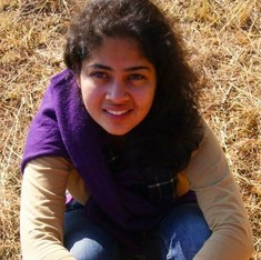 Scroll.in contributor Raksha Kumar is the joint winner of the Chameli Devi Jain Award