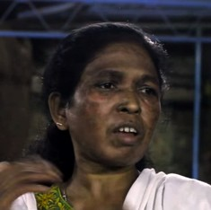Activist Soni Sori among five recipients of international human rights award