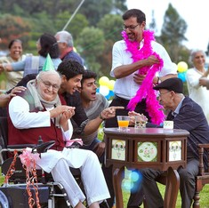 Dysfunctional is the new normal, says 'Kapoor & Sons' director