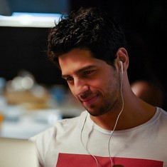 Trailer talk: 'Kapoor & Sons' and 'Eye in the Sky'