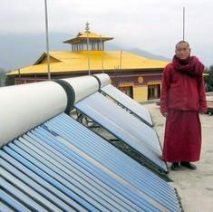 क्या भारत सीमा-विवाद सुलझाने के लिए अरुणाचल प्रदेश का कोई हिस्सा चीन को सौंपने वाला है!
