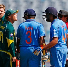 English cricket body will try red card-style sanctions to combat bad behaviour on field