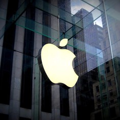Apple's fight with FBI to get support from global protests to be held by Internet rights group