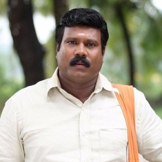 Police register case of unnatural death in connection with actor Kalabhavan Mani's demise