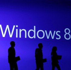 Today is the last day Microsoft will support Windows 8