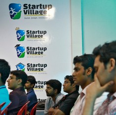 Why India doesn't have a female Sachin Bansal