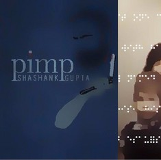 The Shashank Redemption: 'Pimp' is a dense, profane little book. What next?