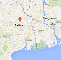 One killed in mob violence after West Bengal student puts up derogatory Facebook post