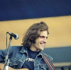 What would the late Glenn Frey have thought of 'Hotel Keralafonia'?