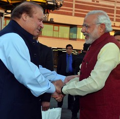 As shadow of terror hangs over talks with Pakistan, Narasimha Rao has a lesson for Modi
