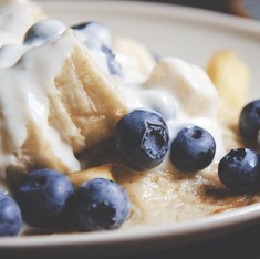 The science behind making a perfect pancake
