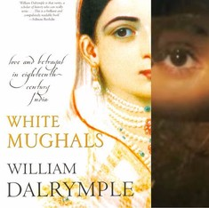 From book to film, William Dalrymple's 'The White Mughal' disrupts the standard narrative