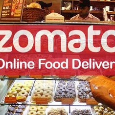Zomato strikes deal with hacker, will introduce bug bounty programme to have stolen data destroyed