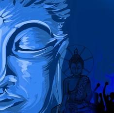 हिंदू सांप्रदायिकता का जवाब बौद्ध सांप्रदायिकता से देने वालों को इसके खतरे भी समझने होंगे