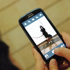 Can you sue if someone posts an unflattering photo of you on social media?