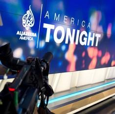 Languishing Al Jazeera America to close down by April
