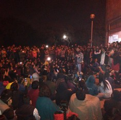 JNU row: Police chief BS Bassi says accused students should show evidence of innocence