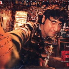 A die-hard Shah Rukh Khan fan on the movie 'Fan'