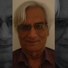 Afzal Guru and Yakub Memon symbolise the Indian state becoming repressive: Historian Harbans Mukhia