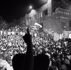 Full text: From Hitler and Khrushchev to Modi and Azadi – Kanhaiya Kumar's remarkable speech at JNU