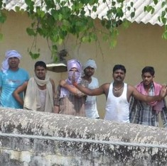 Prison riot: Inmates hold official hostage for six hours at Varanasi Jail