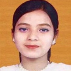 Headley's claim about Ishrat has no legal value, says lawyer Vrinda Grover
