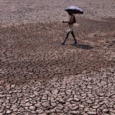 'Why shift IPL matches to other states – aren't they experiencing drought too?