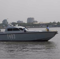 Kerala: Three arrested for alleged links to fishing boat reportedly ferrying undocumented migrants
