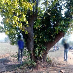 Cow vigilantism: Families contest Jharkhand government's claims on Latehar lynchings