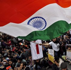 The foreign press has had plenty to say on the JNU row (and it isn't good)