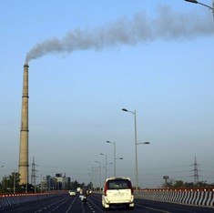 No city is an island: Lessons from Delhi's odd-even experiment