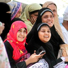Triple talaq: Why past decisions of the Supreme Court will determine the future course of action