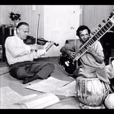 Yehudi Menuhin birth centenary: How India shaped the legendary violinist