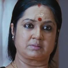 National award-winning Malayalam actor Kalpana dead