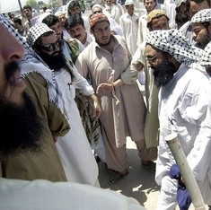 'Dawn' editorial: Crackdown on Jaish must lead to long-term dismantling of militant groups