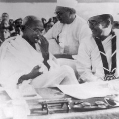 The Daily Fix: Netaji conspiracies prove the Bengali mind is obsessed with the past and eight other great weekend reads