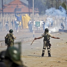 Opinion: To solve Kashmir crisis, India first needs to treat Kashmiris as equal citizens
