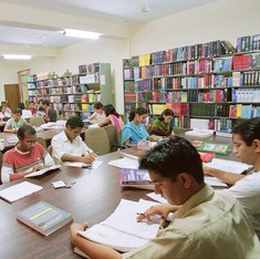 Medical Council of India reduces MBBS seats in Odisha