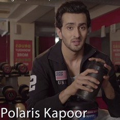 [Video] Before 'Kapoor & Sons', there was a Kapoor and his untalented son