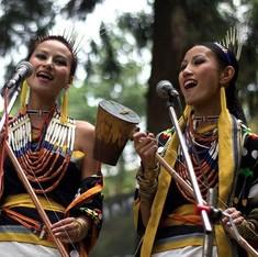 Mumbai weekend cultural calendar: A Naga folk music concert, short film screenings, and more