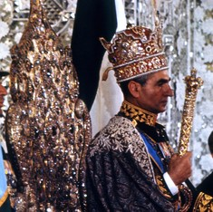 Indian heritage debate: What about the Darya-i-noor and the Akbar Shah diamond?