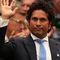 Sachin Tendulkar, AR Rahman, Abhinav Bindra approached to be goodwill ambassadors for Rio Olympics