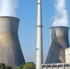 Nuclear leak in Kakrapar may be more serious than the government is telling us