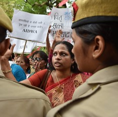 The big news: Police arrest key suspect in Kerala rape and murder, and nine other top stories