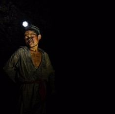 The US spent half a billion dollars on mining in Afghanistan with 'limited progress'