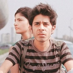 Best of Bollywood 2015 countdown: 'Titli'