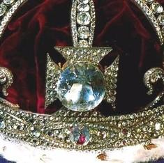 कोहिनूर हीरे को ब्रिटेन से वापस लाने पर अब सुप्रीम कोर्ट में और सुनवाई नहीं होगी