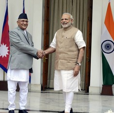 Why India should not be playing Game of Thrones in Nepal